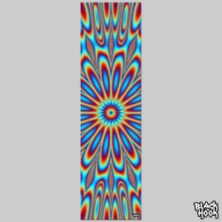 Psychedelic Grip